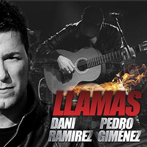 Dani Ramírez feat. Pedro Giménez