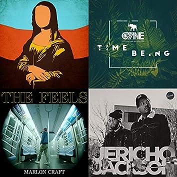 Discover Hip-Hop