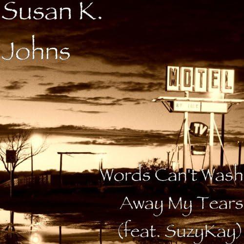 Susan K. Johns