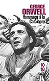 Hommage à la Catalogne : 1936-1937 - 10 X 18 - 14/12/1999