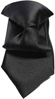 Cravatta Stretta Particolare Tanti disegni e Colori Avantgarde