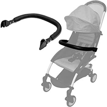 Babyzenに対応したバンパーバーYOYO YOYO + Baby Stroller