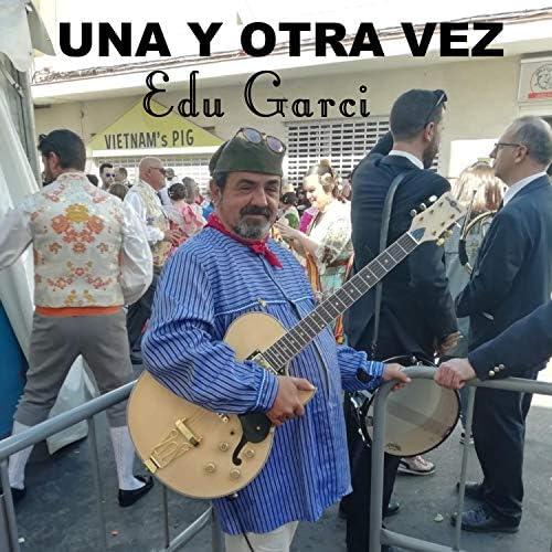 Edu Garci