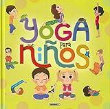 Yoga para Niños (Yoga para peques)