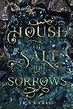 House of Salt and Sorrows - Erin A. Craig