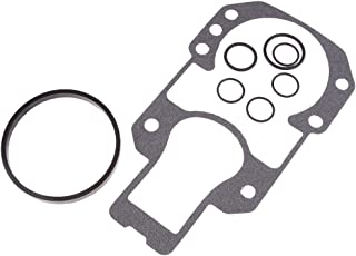 For Marine Products Gasket Kit Universal Suitable For Mercruiser