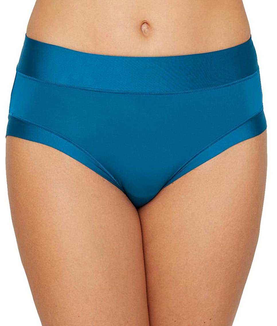 Warner's Women's Easy Does It Brief Hipster