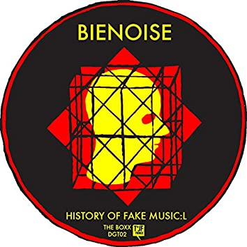 The Boxx - 02 - History of Fake Music:L