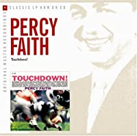 Touchdown [Us Import] by Percy Faith (2006-05-15)
