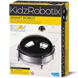 Best 4M Robots - 4M Smart Robot Review