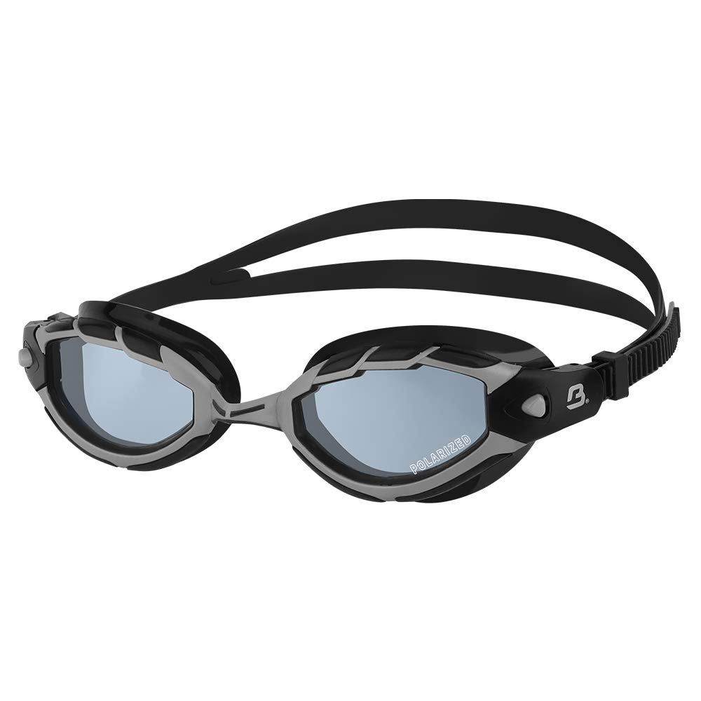 Barracuda Swim Goggle Triton Polarized