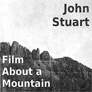 Film About a Mountain