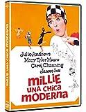 Millie una Chica Moderna (1967) (Poster Clásico) [DVD]