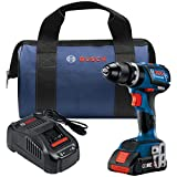 Bosch Cordless Drill Driver - Best Reviews Guide