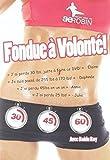 Fondu A Volonte [Edizione: Stati Uniti] [Italia] [DVD]