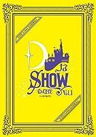 DなSHOW Vol.1(DVD2枚組)(スマプラ対応)