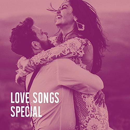 Chansons d'amour, Love Generation, DJ Love