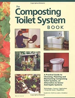 Best composting toilet buy Reviews