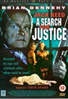 Jack Reed: A Search for Justice [DVD]