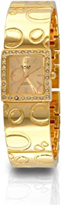 Casual Watch for Women by Omax, Analog, OMJH0278G031