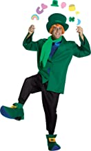 Lucky Charms Adult Costume - One Size
