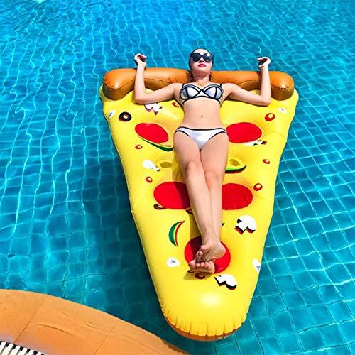 Pool Float, Aufblasbare Pool Floats Beach Floats Schwimmsitzboot, Schwimmring Sommer Pool Party Spielzeug Für Kinder & Erwachsene