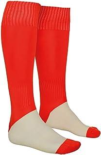 24 JOYAS, Medias Deportivas de colores para Fútbol, Ciclismo, Running... Calcetines de compresión y transpirables Unisex para deportes y viajes: Correr, trotar, caminar, volar