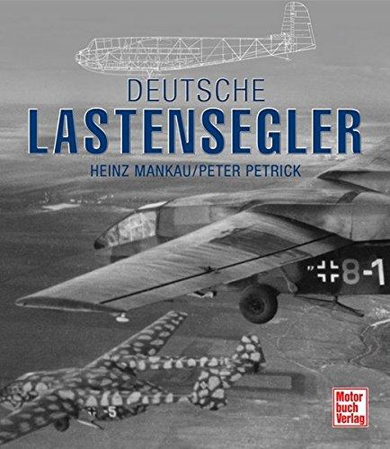 Deutsche Lastensegler