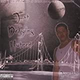 Just Defying Hatred [Explicit]