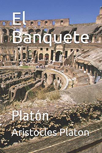 El Banquete: Platón