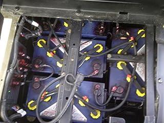 Pro-Fill Polaris EV96 Automatic Battery Watering System
