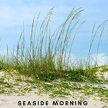 Seaside Morning
