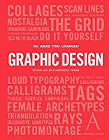 100 Ideas that Changed Graphic Design (Pocket Editions)