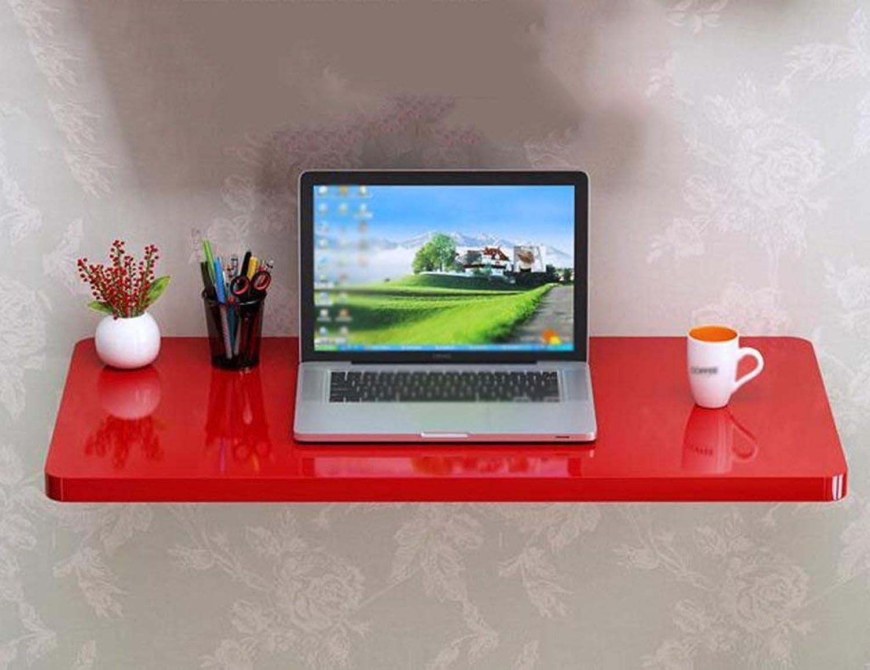 precios ultra bajos Wghz Mesa de Parojo Plegable Mesa Mesa Mesa de Parojo Simple Mesa Plegable Mesa de Comedor Mesa de Parojo Mesa de Parojo Mesa de Parojo Mesa de Parojo de Escritorio de computadora (Tamaño  70  40 cm)  para proporcionarle una compra en línea agradable
