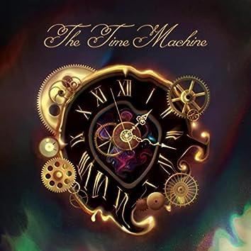 The Time Machine (Instrumental)