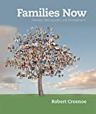Families Now: Diversity, Demography, and Development