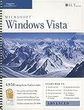 Windows Vista: Advanced + Certblaster + Data (ILT)