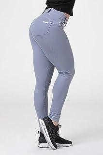 Nebbia Dreamy Edition Bubble Butt Pants 537 - Leggings - Fitness - Gym Wear - Scrunch Butt