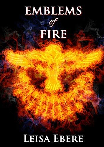 Emblems of Fire