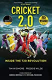 Cricket 2.0: Inside the T20 Revolution - WISDEN BOOK OF THE YEAR 2020
