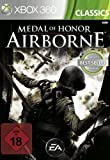 Medal of Honor Airborne - classics