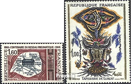 /échecs France 1877,1878,1879,1880 Lib/ération hotel 1974 Guerre compl/ète.Edition. /échecs Timbres pour les collectionneurs