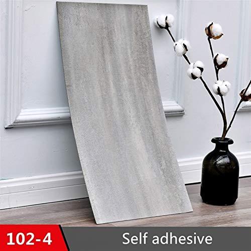 jidan Adhesivo de pared adhesivo papel pintado autoadhesivo mármol papel pintado impermeable suelo vinilo PVC pegatinas muebles cocina pared contacto papel renovación decoración hogar