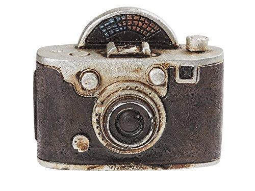 Fotoapparat ca. 5 cm