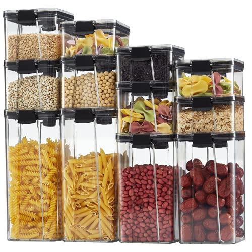 Dispensador De Cereales  marca Cevadama