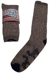 We Sell Extreme Alpaca Socks