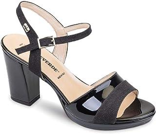 6d102f5a60 Amazon.it: scarpe valleverde donna