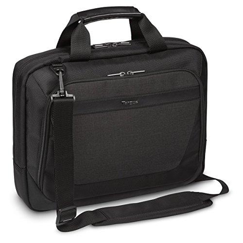 Targus CitySmart Slimline Topload - Notebook-Tasche