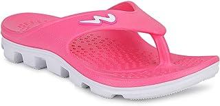 Campus Women's CL-001L Outdoor Flip Flop Slipper