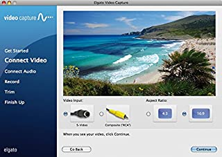 شراء Elgato Video Capture - Digitise Video for Mac, PC or iPad (USB 2.0)